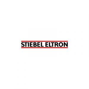 stibel-eltron